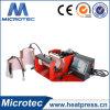 Pressão de calor da caneca digital (LMP-10A / LMP-10B / LMP-10C)