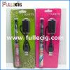 형식 Ecigarette 제품, 전자 담배 EGO-Q 장비