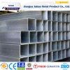 Tubi quadrati saldati dell'acciaio inossidabile