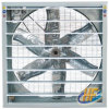 Exhaust Fan/Box Fan with CE