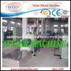 Rohr-Produktions-Maschinen-Zeile Plastik-Belüftung-Couduit
