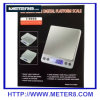 I2000 мини-кухня электронные весы