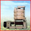 Parafuso do óleo de colza Expulsor de Imprensa (ZY283-3)