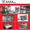 CE-Jw PP Spunbond Linha de produção não tecida