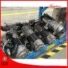 Uma verdadeira Auto Motor Diesel Cummins partes separadas 2871256 do motor de arranque