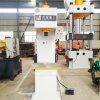 C tipo pequeños de 30 Ton prensa hidráulica para el apoyo de la máquina