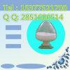 99%ac de l'API 360 -70-3 Assurance qualité