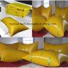 Type sacs de levage de palier d'air