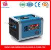 Générateurs portatifs d'inverseur de Digitals d'essence pour l'usage extérieur (SE3500I)