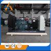 Fait dans le générateur diesel silencieux de la Chine