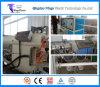 Городе Циндао PPR трубы производственной линии / Профиль машины, PPR труба механизма принятия решений