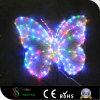Basisrecheneinheits-dekorative Lichter RGB-2D