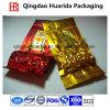 Подгонянный мешок чая/кофеего вакуума печатание Gravure пластичный упаковывая