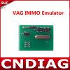 VAG IMMO Emulator ECU-Programmer Tools mit Newest Version