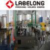 De automatische Machines van de Etikettering van de Fles OPP van het Mineraalwater