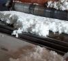 Massa a temperatura elevata della fibra di ceramica (1000C-1260C-1430C)