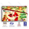 Promoção Cosmetic Bag, Pencil Caso para o Xmas como Gift