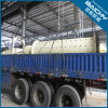 Gold Ore Ball Mill