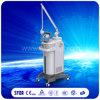 Virginal del CO2 che stringe laser medico clinico