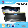 Laser compatível Toner Cartridge para Brother Tn2000