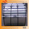 Le meilleur prix chaud/a laminé à froid chaud de matériau de construction plongé galvanisé ASTM ridé enduit/par couleur enduit PPGI couvrant le métal de tôle d'acier