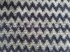 Strickendes Fabric für Sofa/Shoes