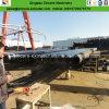 Coated анти- производственная линия стальной трубы воды корозии 3PE