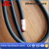 DIN73379 Typ b-Brennölschlauch/Automobilbrennölschlauch SAE J30r