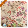 Tecidos de seda Estilo Cheongsam impresso com a SGS aprovado
