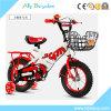 Regalos del juguete de /Child de la bicicleta de los niños de /Cheap de la rueda del entrenamiento de la bici de los cabritos