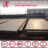 450 hoja de acero del desgaste Dillidur400 500 Quard400