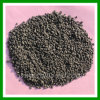 12%-18% P2o5 Ssp Enig Superfosfaat