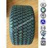 veículo utilitario Tyre de 18X8.50-8 Golf Car Tyre