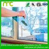 Пленка предохранения для стекла окна/украшения защитного