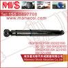 Stoßdämpfer 0023231500 0023231500 für Benz-LKW-Stoßdämpfer