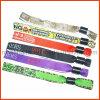 Bracelet en polyester pour la musique Partie (PBR006)
