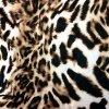 Textil 100% Polyester Silk Stoff, Gewebe für Kleidungsstück