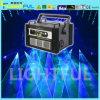 8W RGB Professional Laser Show Lighting für Publikation, Club und Performance Theatre