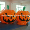 Inflatable gigante Pumpkins Helium Balloon per Halloween (CYAD-534)