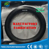 Usine de Qingdao de haute qualité tube intérieur des pneus agricoles pour les tracteurs 12.4-48/TR218A