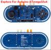 Esplora für Arduino Atmega32u4