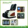 Fabbrica di Coin Operated Full Body Massage Chair