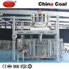 330g Qd-330g échelle longue Sac Machine de remplissage automatique