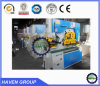 鉄の労働者Q35Y-25の高性能の製造業者