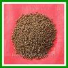 Exportação de China do fertilizante 18-46-0 de DAP