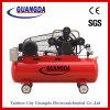 Aire Compessor 4HP 100L (W-0.36/8)