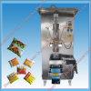 ベストセラーの天然水の袋のパッキング装置