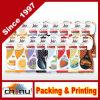 Luft-Erfrischungsmittel-sortiertes natürliches Papier (450001)