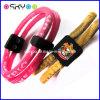 Titane Sport Dual Loop Lite Bracelets avec pavillon de pays