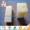 Manicotto Braided di protezione della maglia di nylon di /Pet del coperchio della maglia del tessuto del cavo